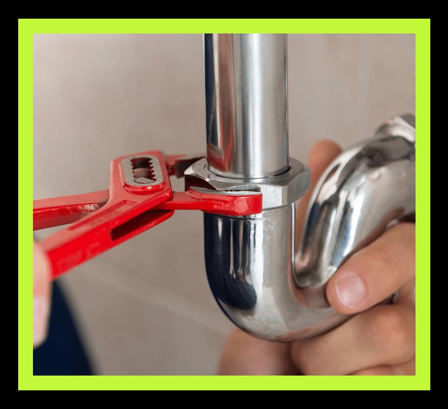 Boiler Services in Nesconset